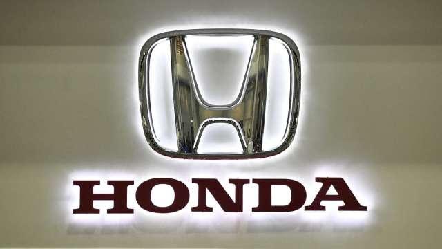 本田計畫2024年在北美推出電動車 Acura隨後跟進 (圖片:AFP)