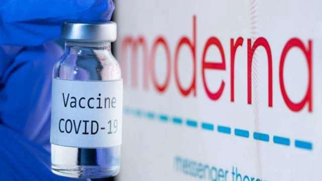 莫德納疫苗供應商:東南亞地區訂單年底前幾乎已滿載 (圖:AFP)