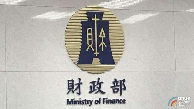 財政部公最新欠稅大戶名單。(鉅亨網資料照)