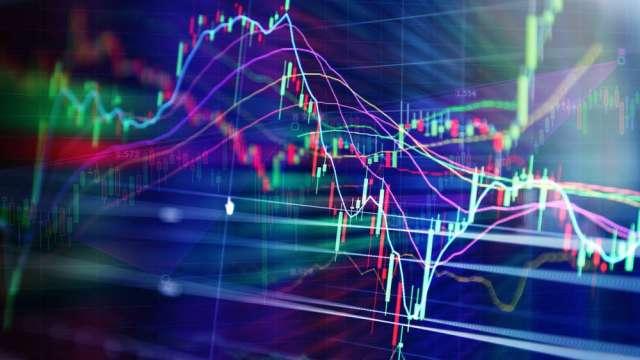 股市的比價效應:威峰VS祥碩;威盛VS智原 (圖:shutterstock)