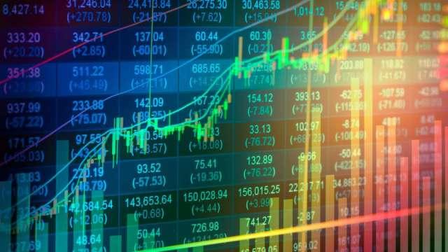成長股漸抬頭 下半年法人認養哪些股票?   (圖:shutterstock)