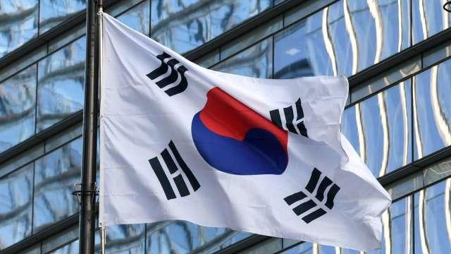 南韓6月CPI報年増2.4% 預料Q3可能升息 (圖片:AFP)