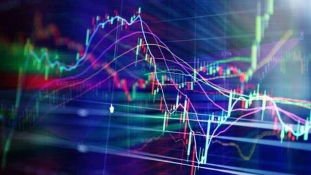蘋果股價創高  載板、PA、光電等相關股一路旺至年底?(圖:shutterstock)