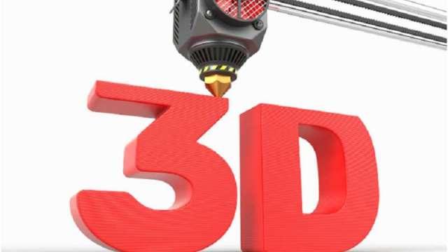 遠距建設 3D列印為何得到美國股神青睞?(圖:shutterstock)