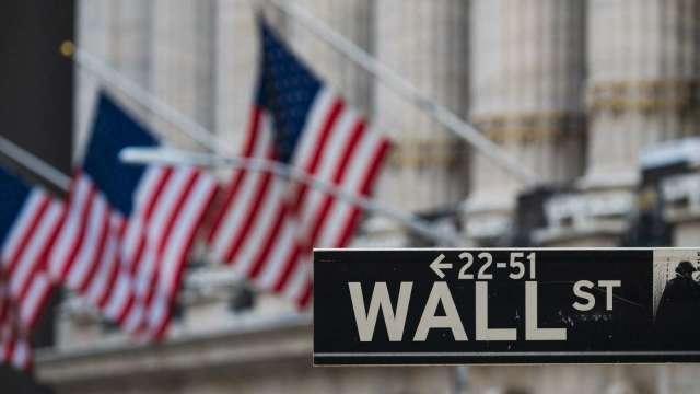 華爾街3資產管理公司:全球經濟復甦還在正軌 繼續押注通貨再膨脹交易 (圖片:AFP)