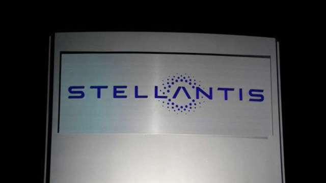 電動車熱潮鋰礦搶破頭!Stellantis與加州、德國地熱業者結盟鞏固產能(圖:AFP)