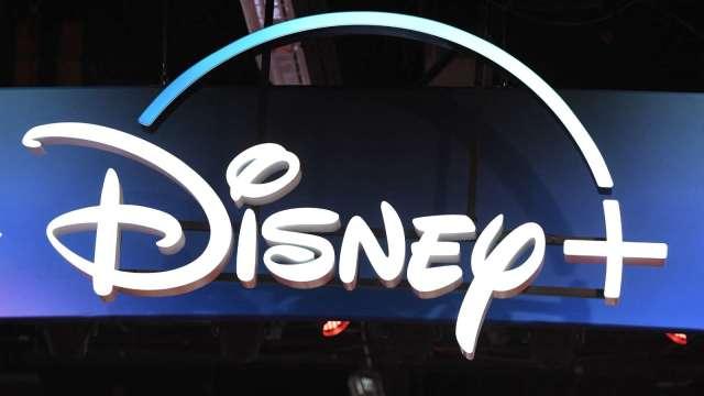 迪士尼調漲ESPN+月費至6.99美元 維持Hulu、Disney+套裝價不變 (圖片:AFP)