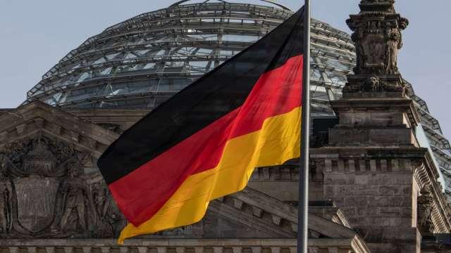 德國6月CPI年增2.3% 符合市場預期(圖片:AFP)