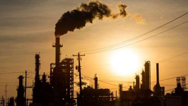 IEA警告:若OPEC+僵局持續 恐演變成價格戰(圖片:AFP)
