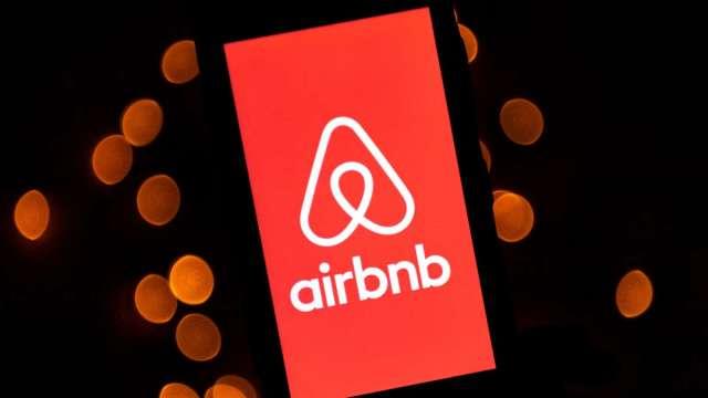 後疫情時代 迎接旅行、工作新型態 Airbnb看漲 尤其歐洲市場!(圖片:AFP)