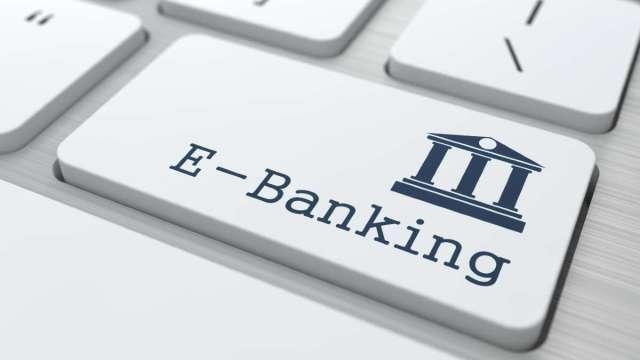 理財就該這麼簡單!一個帳戶就能搞定理財大小事。(圖:shutterstock)