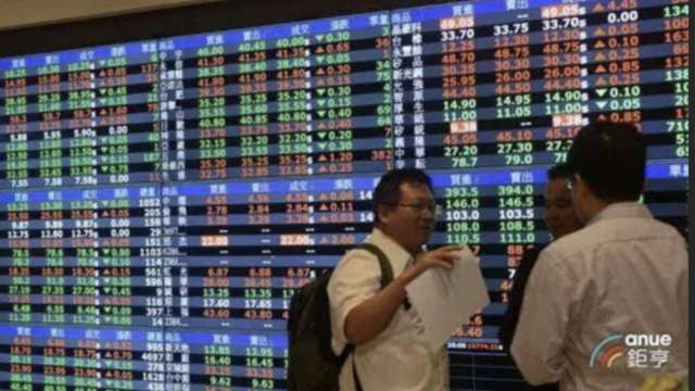 股利分紅大方 18檔台股ETF「有出息」。(鉅亨網資料照)