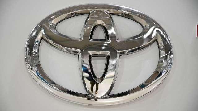 豐田汽車受南非暴動影響 工廠陷入停工 (圖片:AFP)