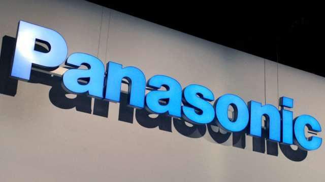 Panasonic為確保車用電池原料供應穩定 參與上游鋰礦開採 (圖片:AFP)