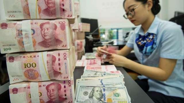 想退休 這幾件事最常被忽略。(圖:AFP)