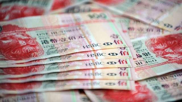 高盛維持比亞迪買入評級 小升目標價至313港元(圖:AFP)