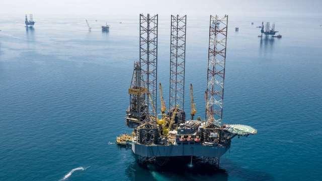 OPEC+同意8月啟動增產 至年底將日增200萬桶 (圖片:AFP)