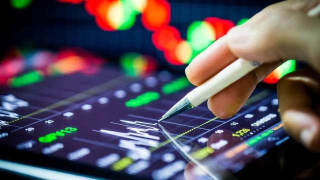 法說與股東會是漲勢保證?以長榮為例抓出航海王關鍵價。(圖:shutterstock)