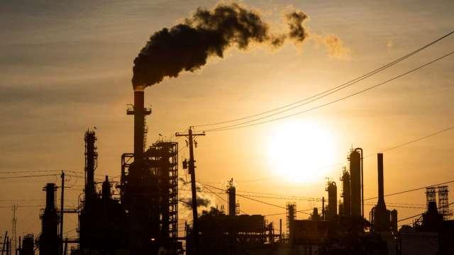 高盛:OPEC+達成增產協議 油價仍有上漲空間(圖片:AFP)