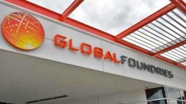 GlobalFoundries執行長否認英特爾收購傳言!將按計畫IPO(圖:AFP)