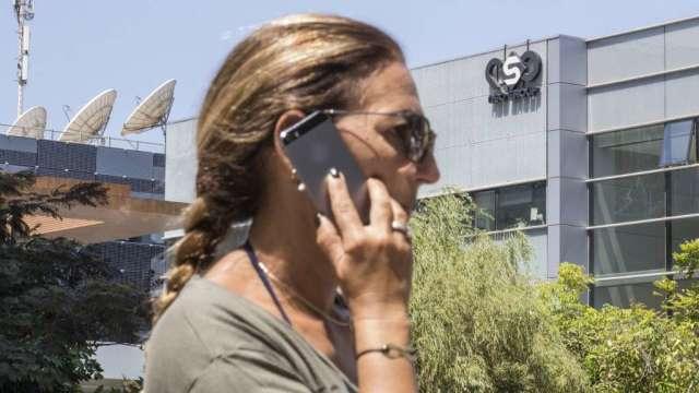 iPhone被指有安全隱患 蘋果:攻擊成本巨大 絕大多數用戶不受影響(圖:AFP)