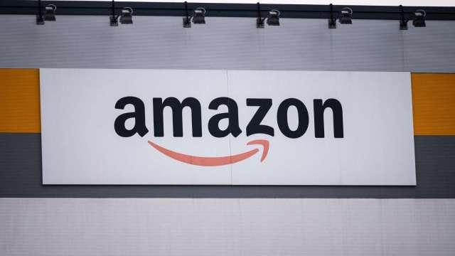 為確保電商公平性 澳洲監管機構對亞馬遜、eBay啟動調查(圖片:AFP)