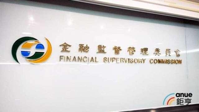 台新銀行理專盜領客戶3.47億元,遭金管會重罰3000萬元。(鉅亨網資料照)