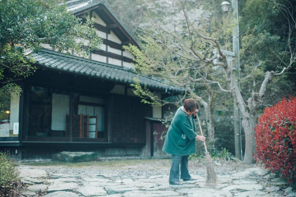 日本瀨戶內再生式旅遊_04