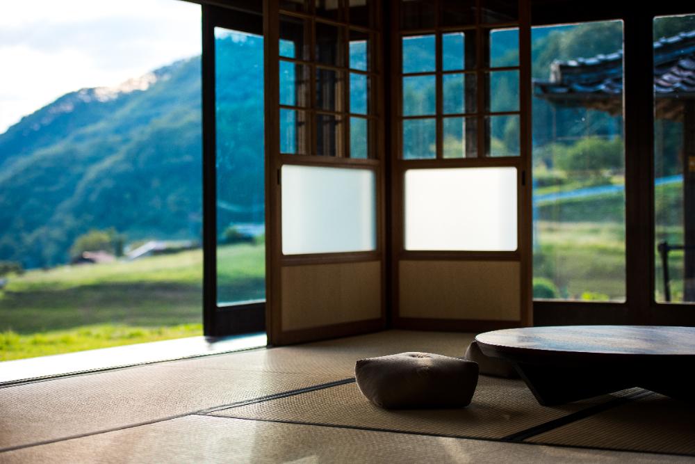 日本瀨戶內再生式旅遊_05