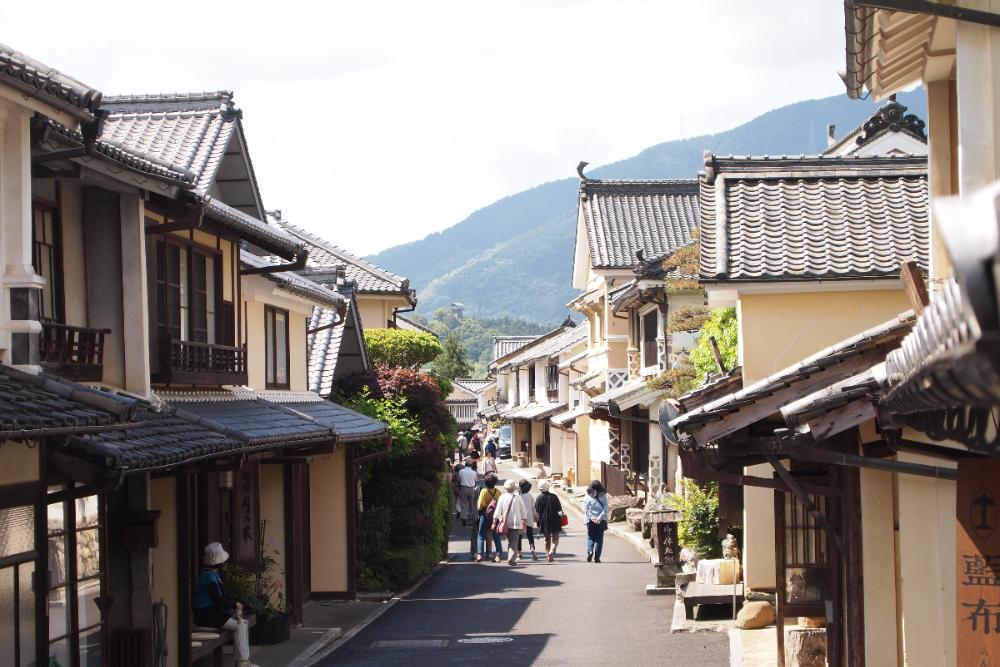 日本瀨戶內再生式旅遊_01