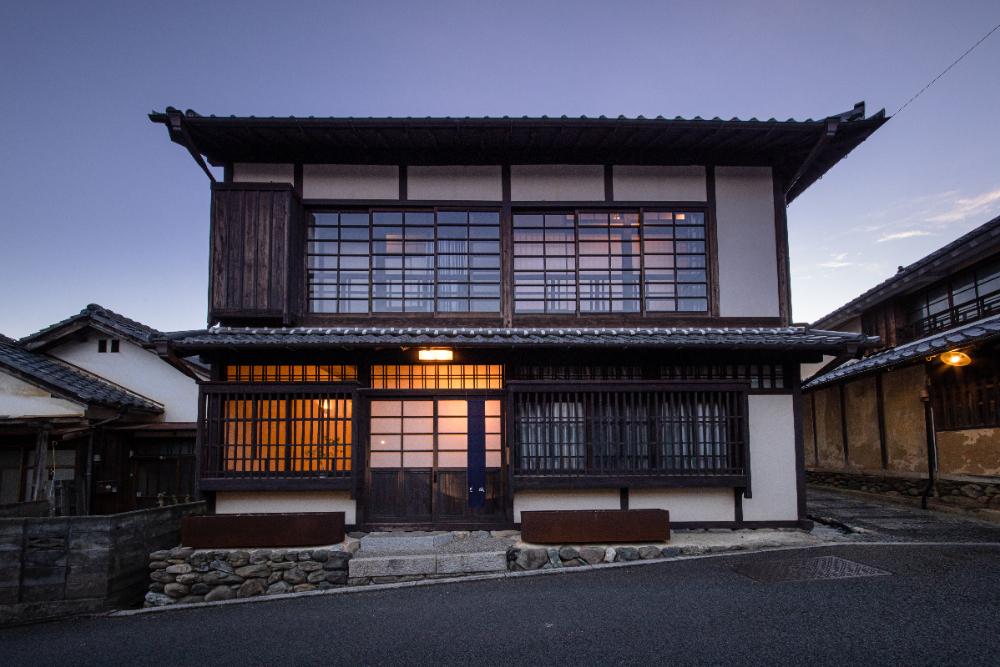 日本瀨戶內再生式旅遊_02