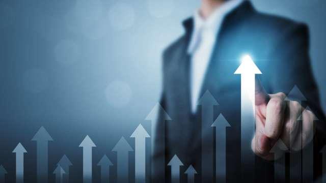 操盤手看台股:本周航運股怎麼做?電子股的新方向? (圖:shutterstock)