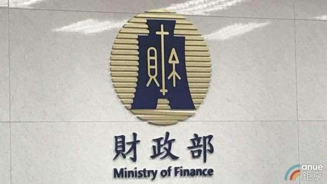 財政部再度就台新金訴求回應。(鉅亨網資料照)