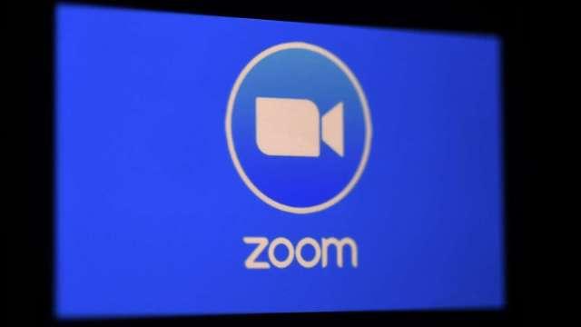 華爾街低估了!美銀:Zoom收購Five9 將顛覆產業 (圖片:AFP)