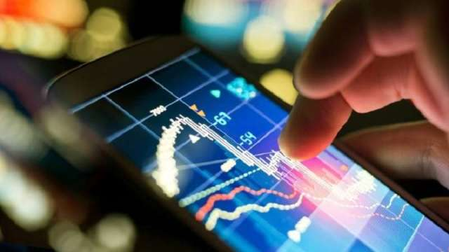 權證投資人一定要了解的群益權證投資人買進金額TOP5。(圖:shutterstock)