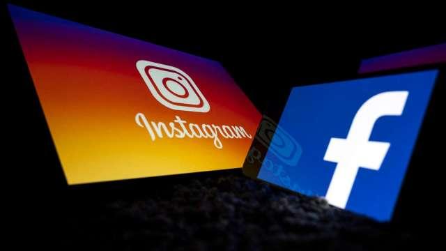 臉書將祭廣告禁令 限制業者針對青少年投放定向廣告(圖片:AFP)