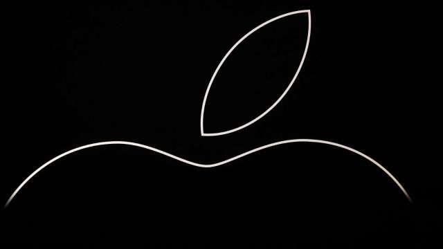 彭博:蘋果為庫藏股做準備 再度發債65億美元 。(圖片:AFP)