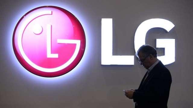LG與Magna合資公司成立 Apple Car又向前一步?(圖:AFP)