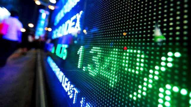 [股海大丈夫] 上市櫃股票找不到低檔潛力股了嗎? 精選三檔興櫃黑馬股! (圖:shutterstock)