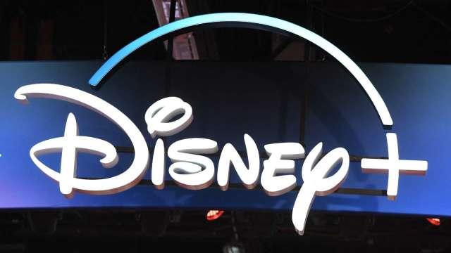 電影院、Disney+同步首映 叢林奇航首周票房仍拿冠軍 電影院股卻未獲提振 (圖片:AFP)