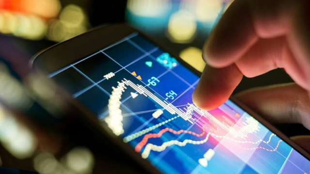 權證投資人一定要了解的外資投信買超個股標的TOP6。(圖:shutterstock)
