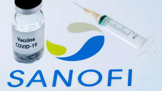 路透:賽諾菲提案併購Translate Bio 著眼mRNA疫苗研發 (圖片:AFP)