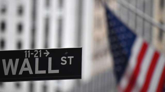 全球今年夏季併購交易忙碌 規模將近5500億美元(圖片:AFP)