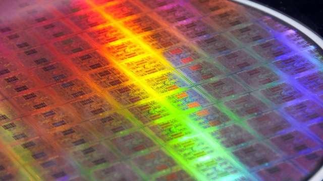 羅姆半導體攜手吉利汽車 研發電動車用SiC功率半導體 (圖片:AFP)