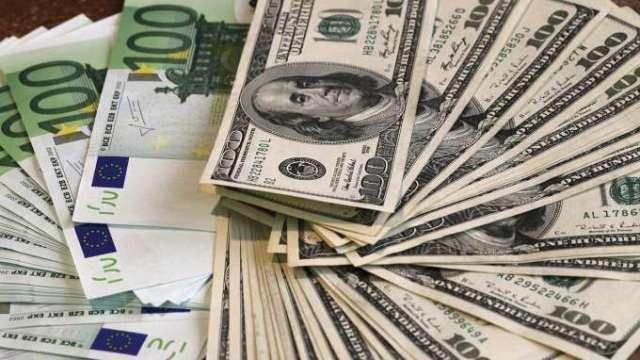 2021年投資建議 股債配置、以息養股打造財富自由。(圖:AFP)