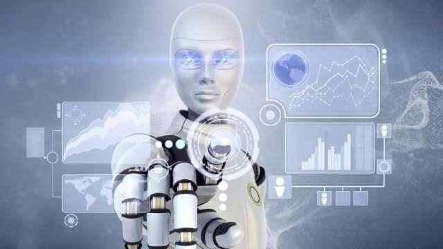 機器人理財4年投資人數才破10萬人 金管會兩招拚轉骨。(鉅亨網資料照)