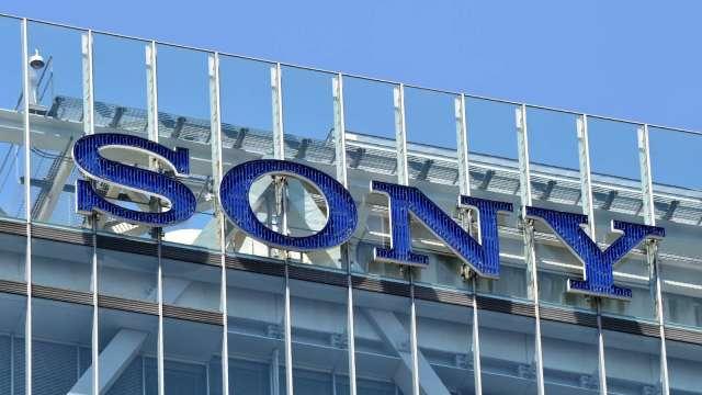 SONY宣布完成動畫串流平台Crunchyroll併購手續 (圖片:AFP)