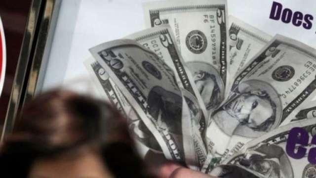 市場聚焦美國7月CPI 經濟學家:物價飆升現象將達高峰(圖:AFP)