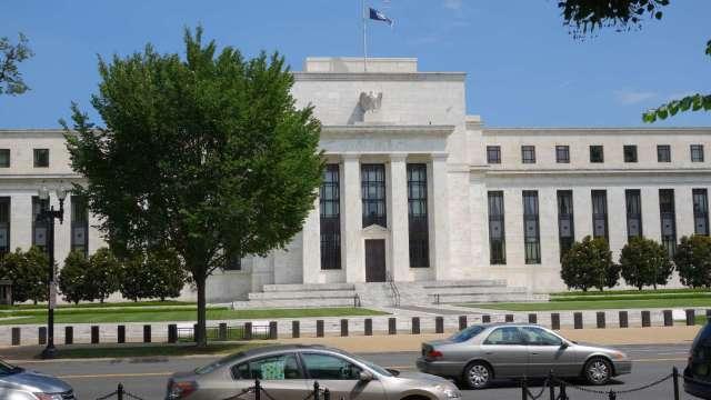 美國7月CPI年增5.4% 略高於預期 月增0.5%尚稱溫和(圖:AFP)