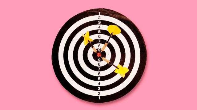 3大關鍵主導市場,多空紛雜1招搞定 (圖:貝萊德提供)